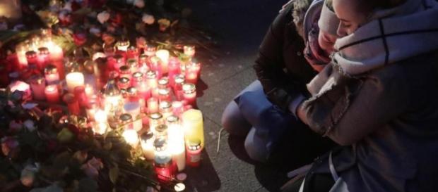 In tutta Europa clima di terrore dopo l'attacco a Berlino