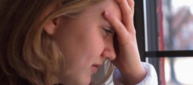 Midia News | Planejamento e divisão de tarefas ajudam a espantar o ... - com.br