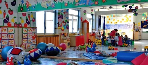 Perugia, la vaccinazione sarà obbligatoria per l'iscrizione alle scuole materne