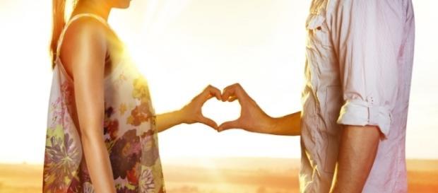 Preocupar-se com o outro e saber dividir as coisas ajuda a manter um bom relacionamento