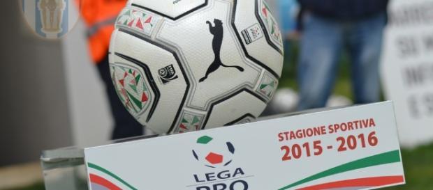 Possibile esonero in Lega Pro. Foto Blunote - blunote.it