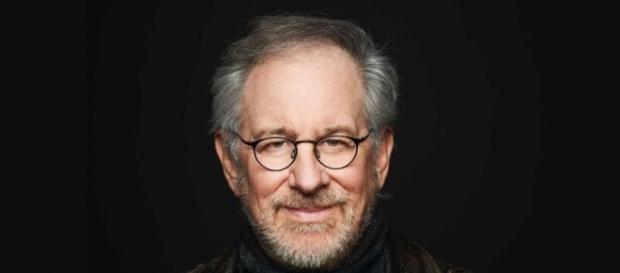 Steven Spielberg compie 70 anni - cgmeetup.net