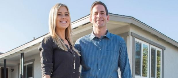 Tarek and Christina seek pricier homes as 'Flip or Flop' returns ... - yourtvlink.com