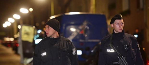 Teléfonos de la Embajada de España en Alemania para recibir información