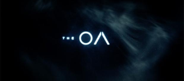 The OA: la nuova serie TV thriller