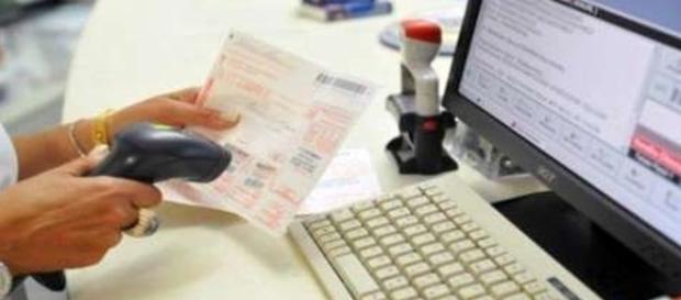 """Ticket sanitario. Spi: """"Si potrebbero eliminare senza contraccolpi ... - veronasera.it"""