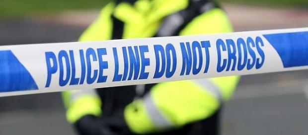 Trei români au fost arestați în UK pentru furt de combustibil dintr-o conductă