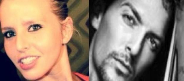 Una coppia bellissima, stroncata per futili motivi.. Giustizia per Teresa & Trifone