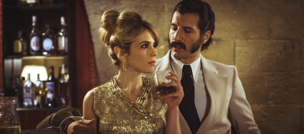 La mafia uccide solo destate online dating