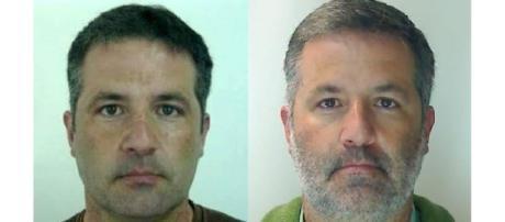Pedro Dias o alegado homicida de Aguiar da Beira, obrigado a manter amigos e familiares longe do militar da GNR que sobreviveu