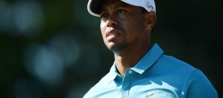 Tiger Woods Sees Progress, Despite Worst PLAYERS Finish - progolfnow.com
