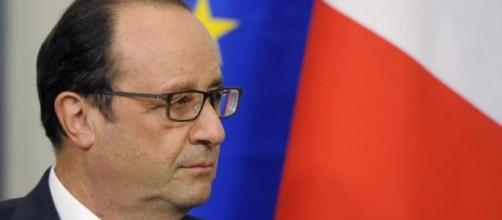 70e anniversaire du 9 Mai : L'absence de François Hollande est l ... - lheninois.com
