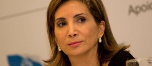 Investigada e com prisão negada, prefeita de Ribeirão Preto ... - com.br