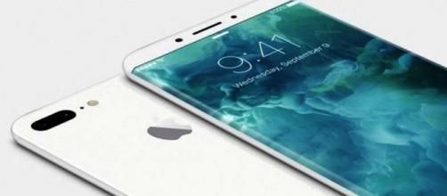 iPhone 8 sarà in grado di affascinare gli utenti Android?