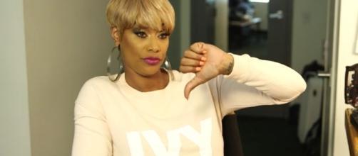Jackie Christie Recaps The Basketball Wives LA Finale - VH1 - vh1.com