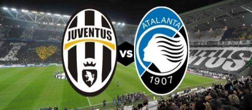 Juventus Stadium di Torino- ore 20.45