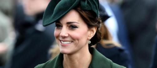 Kate Middleton: ecco come si mantiene giovane - melty.it