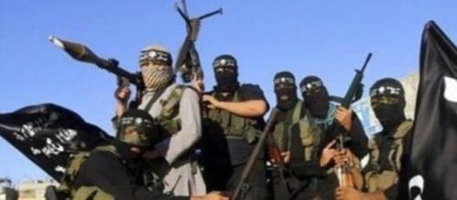 L'Italia un simbolo e potenziale obiettivo dell'Isis. Dalla Libia ... - leggo.it