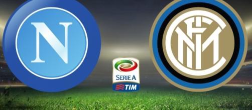 Napoli-Inter, la sfida infinita