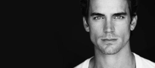 Por qué es un problema que Matt Bomer interprete un personaje ... - ambienteg.com