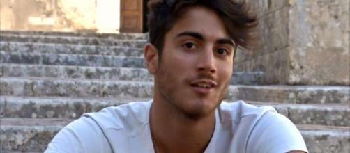 Riccardo Gismondi (Foto) | Televisionando - televisionando.it
