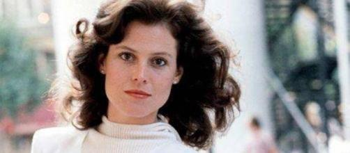 Sigourney Weaver Movies List: Best to Worst - ranker.com