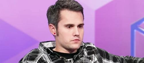 Teen Mom OG's Ryan Edwards Kicked Out of Parents' Home: Watch - Us ... - usmagazine.com