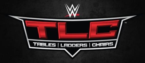 TLC Flashback Video: John Cena Vs. Randy Orton - Wrestle Newz ....- wrestlenewz.com