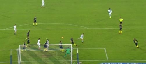 Voti Napoli-Inter Fantacalcio Gazzetta dello Sport Serie A: il terzo gol di Insigne