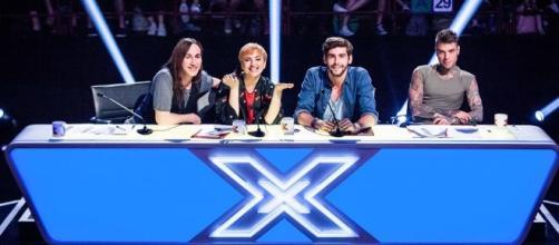 X Factor 2016 Streaming, Replica Sky e Tv8 1 dicembre 2016