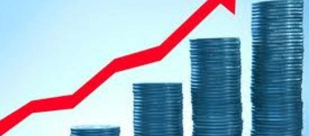 A Problemática da Taxa de Juros no Brasil | Economia - Cultura Mix - culturamix.com