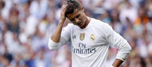 Cristiano Ronaldo usa imprensa na Irlanda para pagar menos