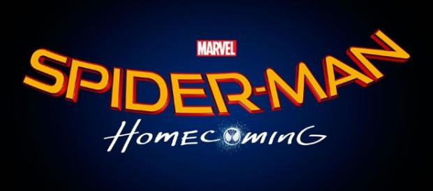 Description For First Spider-Man: Homecoming Trailer Hits The Web - wegotthiscovered.com