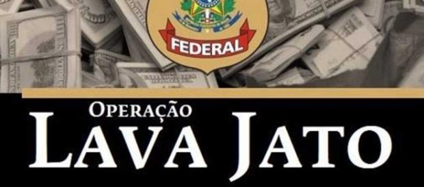 Força-tarefa da Operação Lava Jato recebe prêmio anticorrupção