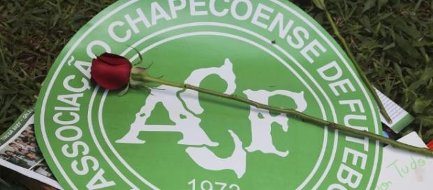 Grave tragedia le ocurre al FC Chapecoense. ¿Que será de esté gran equipo?