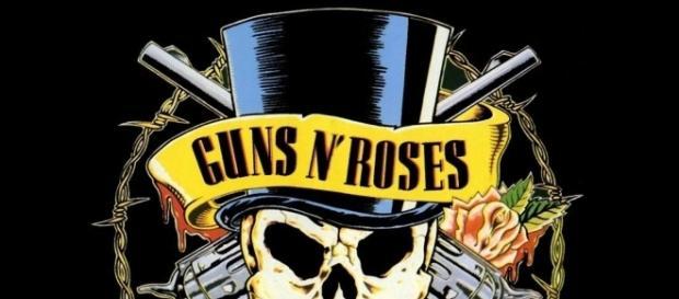 I Guns N' Roses si esibiranno ad Imola, è ufficiale.