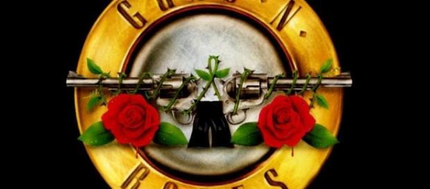 I Guns N' Roses suoneranno a Imola