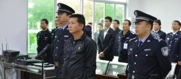Innocent man cleared of murder 21 years after he was convicted and ... - scmp.com