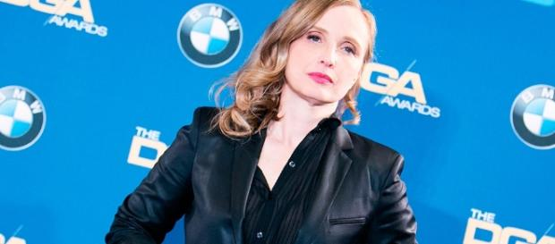 Julie Delpy to Write, Direct, Star in 'My Zoe' | Variety - variety.com