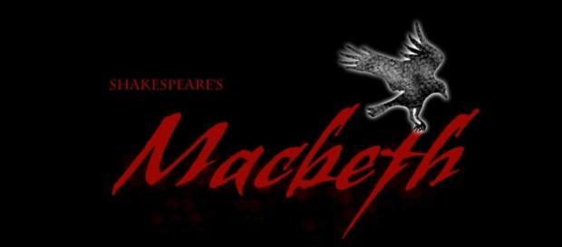 Macbeth e l'impresa di rappresentarlo per gli otto registi protagonisti di Fantasio