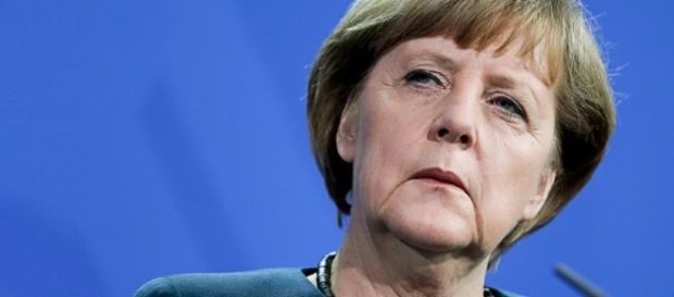 """Nicht mehr """"Mutti"""", sonder Frau Oberstudienrätin mit der Lizenz für Klassenbucheinträge?"""