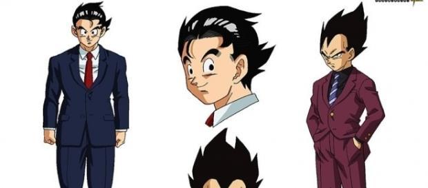Nuevos diseños para la serie 3