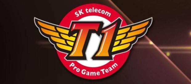 Peanut confirma su fichaje por SK Telecom T1 y tambien Huni