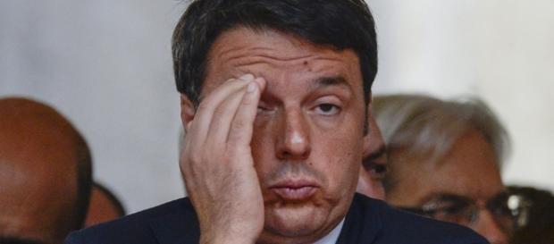 Referendum, vince il No, Renzi si dimette - liberadestra.com