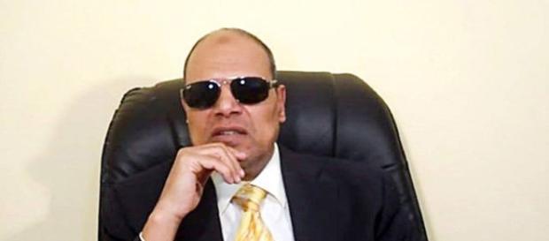 Repórter afirma que mantém contato com ditador iraquiano (Daily Star/Facebook)