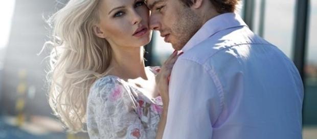 Saiba como seduzir o crush com mudanças simples no comportamento