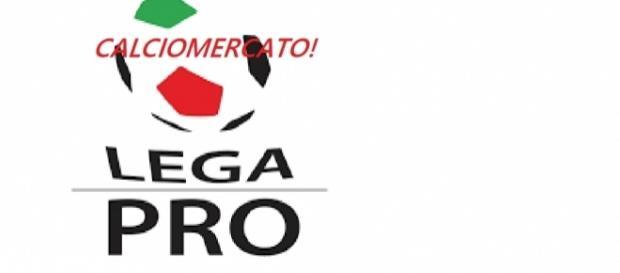 Tante trattative nel mercato di Lega Pro.
