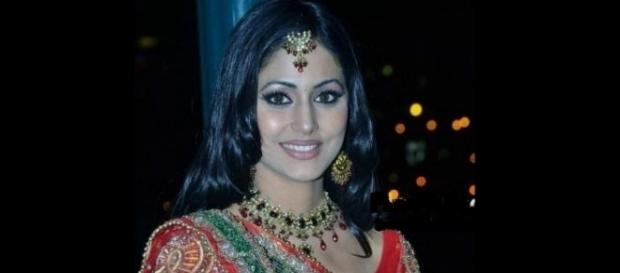 """Yeh Rishta Kya Kehlata Hai"" post Hina Khan's exit (Image source: Wikimedia Commons)"
