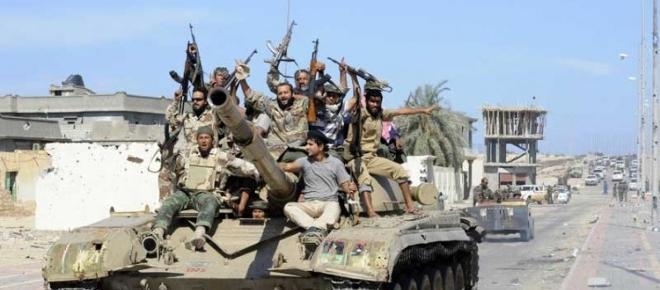 Niebywałe: islamiści rozpętali krwawy konflikt z powodu... małpy