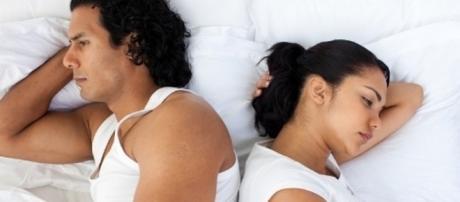Dormir brigado é prejudicial à saúde mental